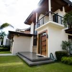 Sarmiento Residence 4
