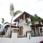 Sarmiento Residence 3