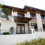 Sarmiento Residence 2