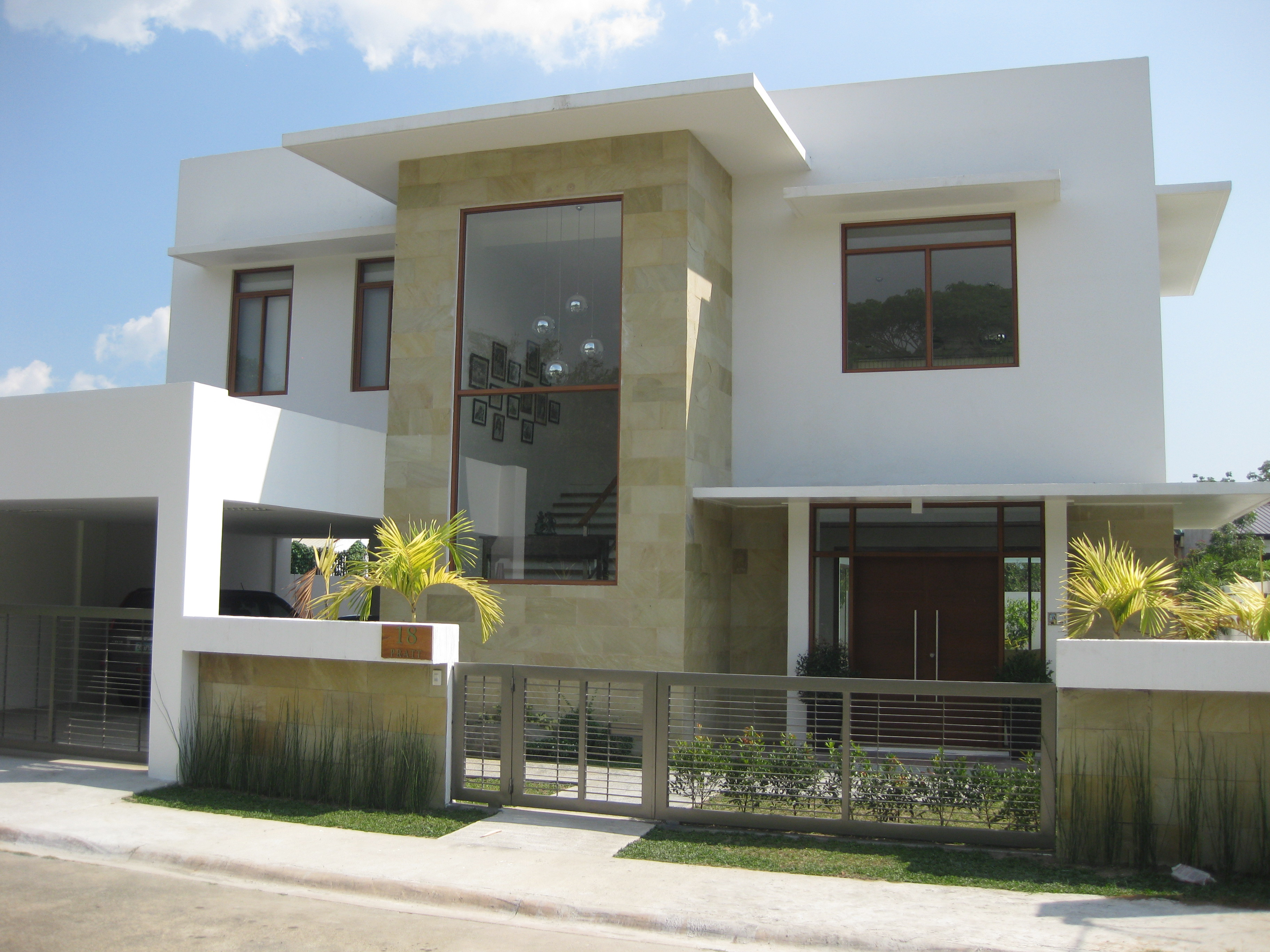 cuison residence