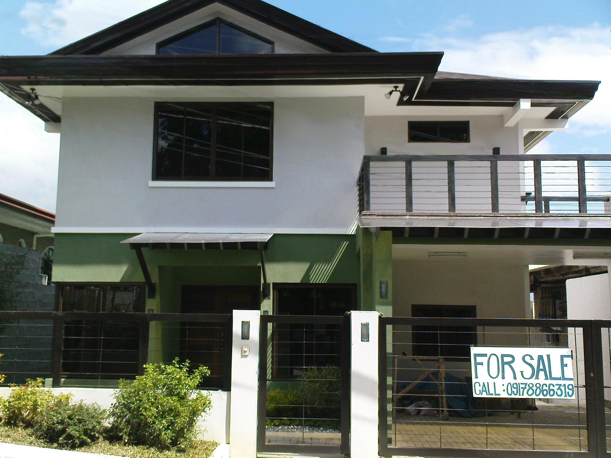 filinvest residence