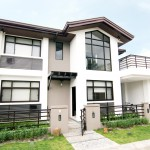 Trinidad Residence
